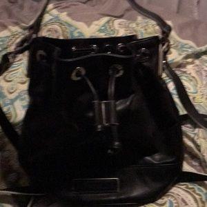 Vera Bradly bag $40